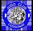 Judo Club Cossonay